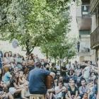 GuimaraesCool_Blog_Vai-m'_à_Banda_2019