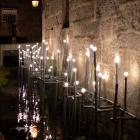 GC_Blog_Urban Light Garden