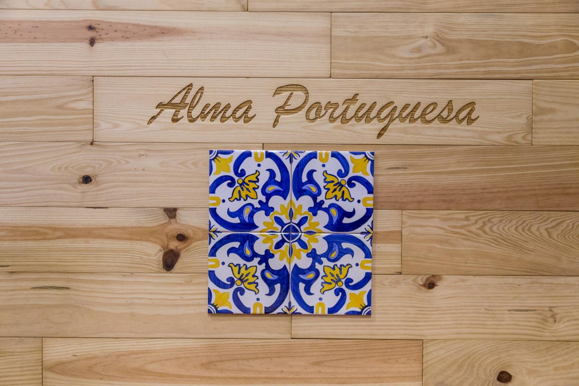 GuimaraesCool_Comprar_Alma_Portuguesa
