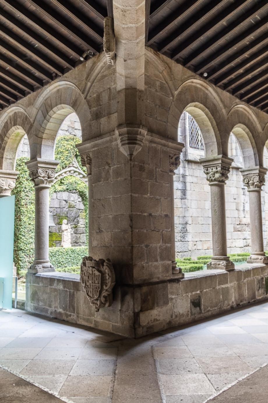 GuimaraesCool_Blog_Atividades Gratuitas no Museu Alberto Sampaio