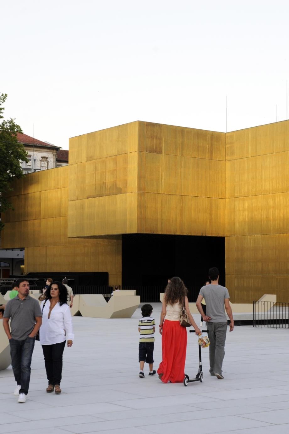 GuimaraesCool_Blog_Outono traz novidades ao Centro Internacional das Artes José de Guimarães