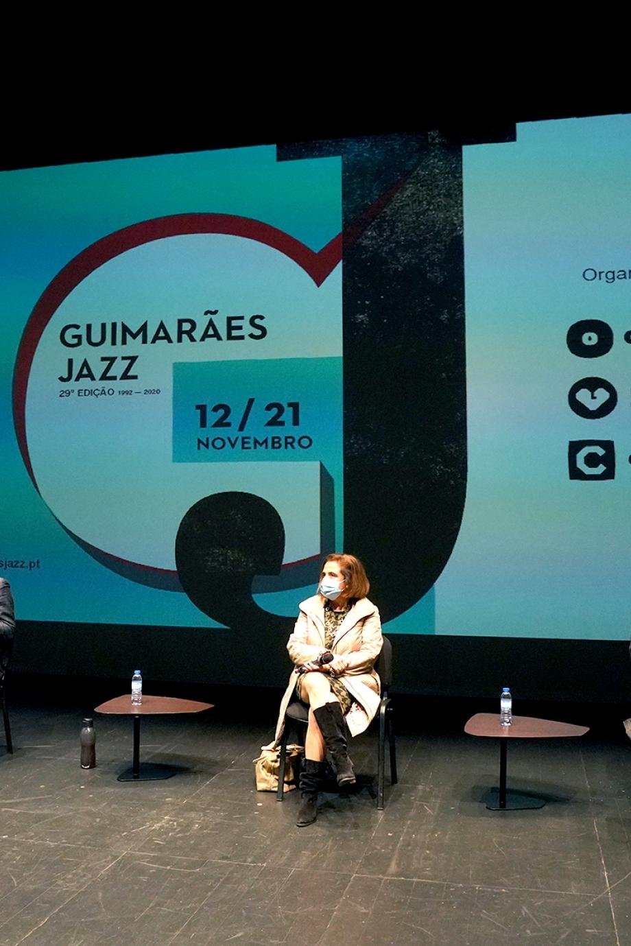 GC_blog_Programacao_Guimaraes_Jazz_adaptada_em_cumprimento_com_regras
