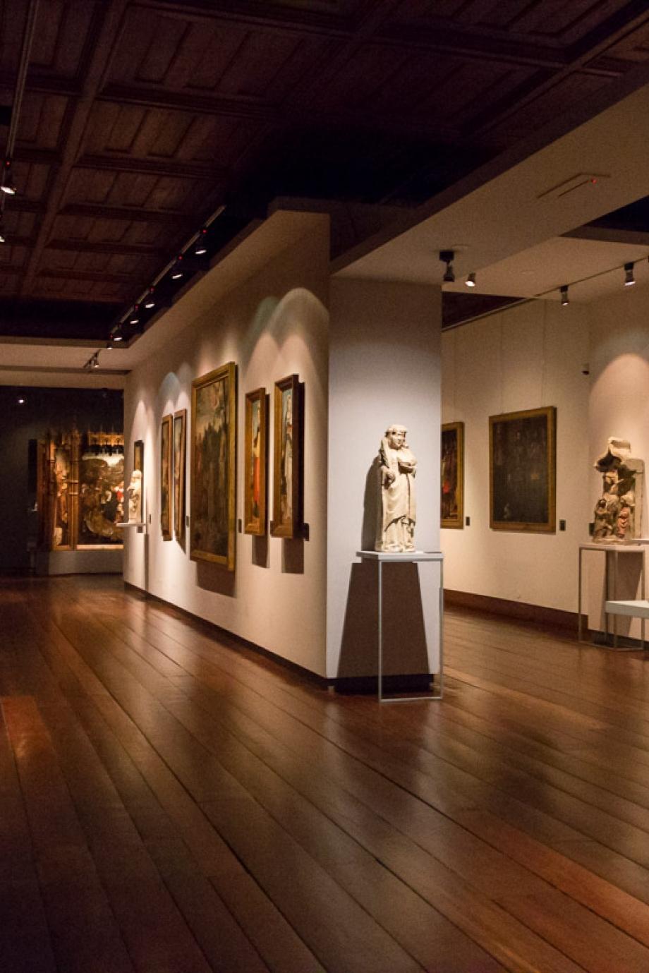 GuimaraesCool_Visitar_Museu_Alberto_Sampaio